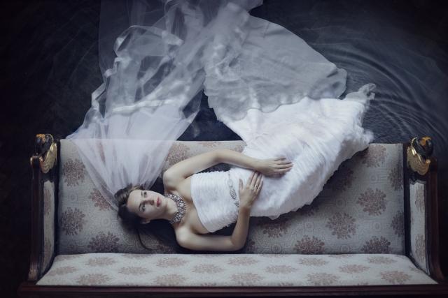 【結婚式シーン別オススメBGM】♡入場曲編!!絶対に人とかぶらないレア曲も♡