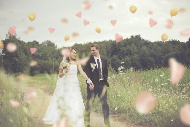 【結婚式シーン別オススメBGM】♡プロフィールムービー編!人とかぶらないレア曲5選!