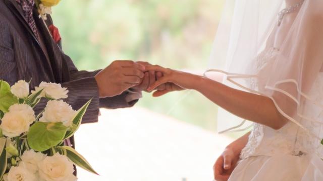 結婚準備中に彼と喧嘩してしまった時の対処法!!喧嘩にならないためにすべきこととは?