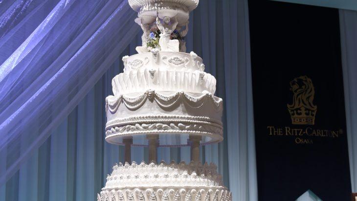 結婚式やってよかった【披露宴の大人な演出】アイデア♡リッツカールトンで実際にやった演出を大公開!