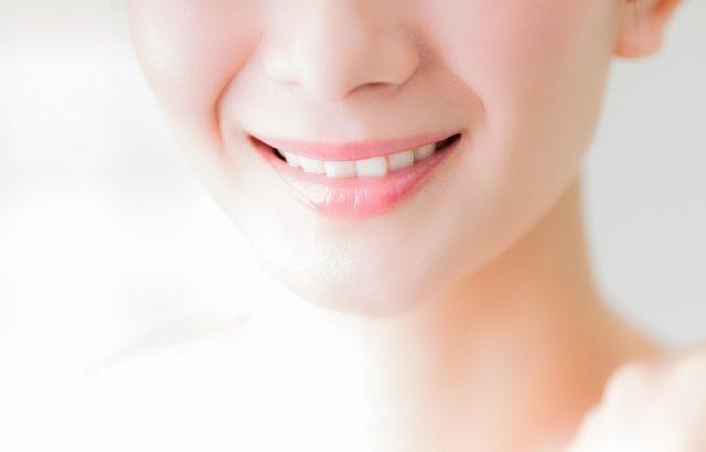 ホームホワイトニングで歯を白く♡!!アットコスメで1位のおすすめ歯磨き粉とその効果は?