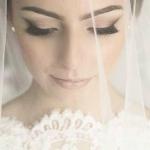結婚式前日にやることとは?ゲストにメールは送るべき?結婚式前日の過ごし方♡