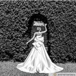 ANTONIO RIVA(アントニオリーヴァ)のドレスが人気♡インスタで話題のsisiiも!