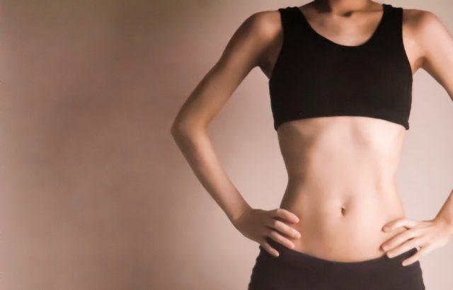 【糖質制限ダイエット】1ヶ月で理想の体重に!食事制限で大切な5つのポイントとは?