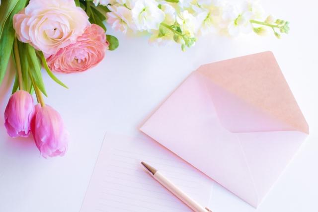【結婚式シーン別おすすめBGM】♡花嫁の手紙編!泣ける曲からレア曲まで!!