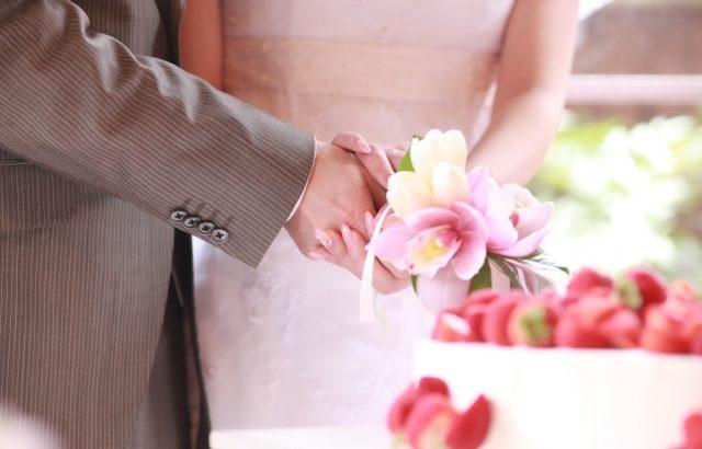 【結婚式シーン別オススメBGM】♡乾杯、ケーキ入刀編!!会場を盛り上げるレア曲!!