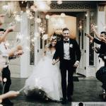 結婚する前に読みたい!!幸せな結婚をするための感動の名言・格言集!!
