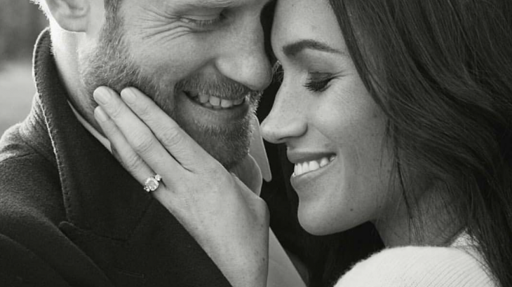 結婚指輪、婚約指輪BRILLIANCE+(ブリリアンスプラス)♡口コミや評価を徹底調査!