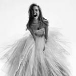 花嫁人気NO.1【Vera Wang】ヴェラウォンのウェディングドレスデザイン集♡人気のバレリーナやリーゼルも!!