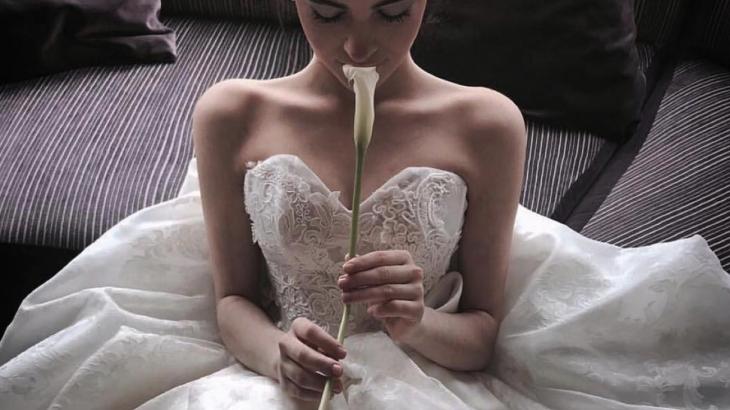 結婚式前から【葉酸サプリ】をオススメする理由!薬局などの市販では買ってはいけない?