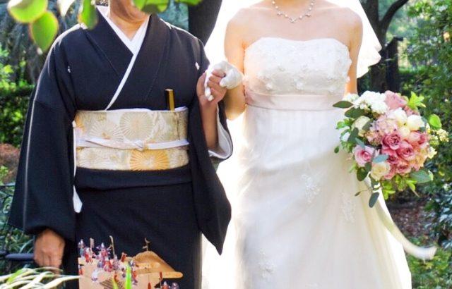 結婚式シーン別おすすめBGM♡プロフィールムービー編part2!!レア曲から定番曲まで8選♡