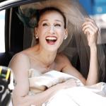 【結婚式オススメBGM】会場が盛り上がる明るい曲14選♡レア曲から定番曲まで!
