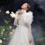 【結婚式おすすめBGM】泣ける・感動する曲part2♡レア曲から定番曲まで12選♡