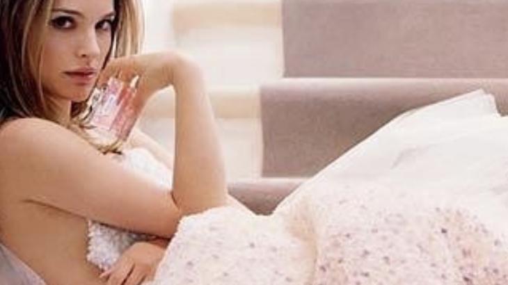 花嫁の口コミで人気の【ブライダルエステ】おすすめランキング♡2020最新版!