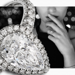 【結婚指輪・婚約指輪】人気ブランド格付けランキング♡1位はカルティエ?ティファニー?